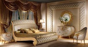 bedroom decor furniture art deco house design art deco home