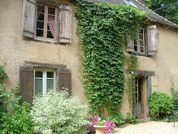 French Cottage Homes by Old French Cottage French Cottages France Mon Ami