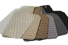 tappeti di gomma per auto tappetini gomma auto mazziniano