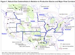 Gas Map Aaa Monthly Gas Price Report February 2013 Trends And March