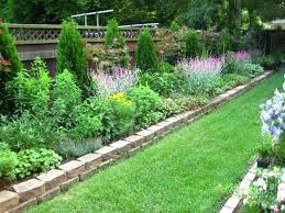 Idea For Garden Large Garden Ideas Large Garden Design Ideas Uk Financeintl Club