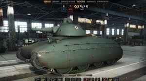 world of tanks tier 10 light tanks wot matchmaking for light tanks