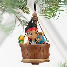 174 best disney ornaments images on deco