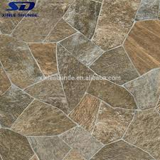 design floor suppliers and manufacturers at