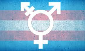Colorado Flags At Half Mast Documentation Change U2013 The Gender Identity Center Of Colorado