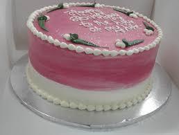 last minute cakes and treats u2013 jaracake