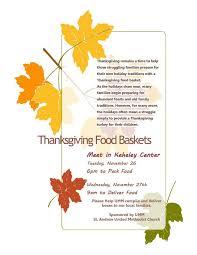 thanksgiving stunning traditional thanksgiving food list