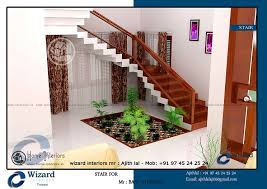 kerala home interior design ideas home interior designers in thrissur myfavoriteheadache