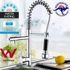 corrego kitchen faucet parts kitchen moen kitchen single handle faucet repair cheap kitchen
