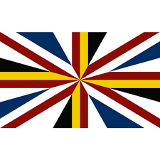 designs proposed for the union flag without scotland