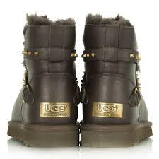 ugg womens emerson boots chestnut womens emerson uggs cheap watches mgc gas com