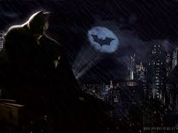 batman begins u2013 through two blue eyes