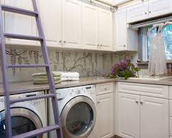 laundry room storage ideas for small rooms 9 best laundry room