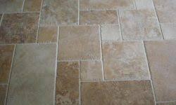Foam Ceiling Tile by Foam Ceiling Tiles Bunnings Ceilling