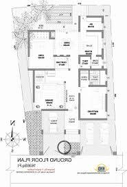 small courtyard house plans modern floor plans with courtyard home design courtyard house