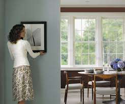 paint home interior exquisite your homes interior certapro painters along with