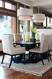 wingback dining room chairs wingback dining room chairs owevs