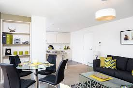 One Bedroom Apartments Design One Bedroom Apartments In Manchester