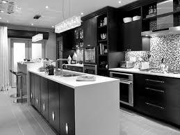 menards kitchen design unusual idea menards kitchen design