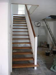treppe spitzboden dachgeschoss dekor treppe alles bild für ihr haus design ideen