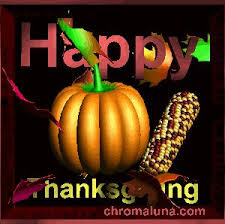 Free Happy Thanksgiving Image 803 Best Thanksgiving Images On Pinterest Vintage Thanksgiving