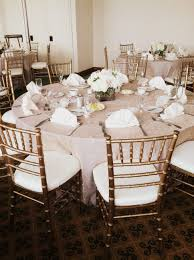 Cheap Chiavari Chairs Gold Chiavari Chairs Marriott Sand Key Modern Day Events
