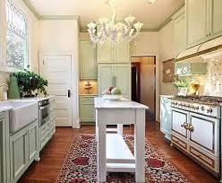 best 25 long narrow kitchen ideas on pinterest narrow skinny kitchen island best 25 narrow kitchen island ideas on