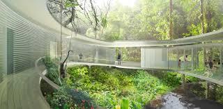 Zero Energy House Plans by Zero Energy Home Design Home Design Ideas