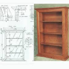 Small Wood Project Plans Free by Woodworking Project Plans