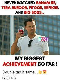 25 best memes about big boss big boss memes