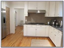 Menards Kitchen Cabinets by Menards Kitchen Cabinets In Stock U2013 Cabinet Image Idea U2013 Just