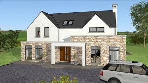 split level home plans split level house plans ireland