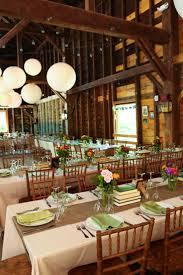 167 best barn venue images on pinterest wedding stuff barn