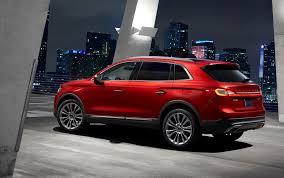red porsche truck 2016 porsche cayenne 2016 lincoln mkx bentley bentayga today u0027s