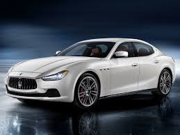 maserati coupe white red maserati granturismo wallpaper 1920x1200 17023