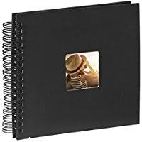 Large Photo Albums 1000 Photos Amazon Co Uk Photo Albums Home U0026 Kitchen