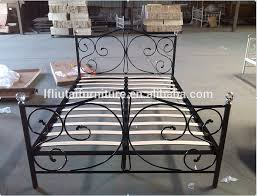 Avian Xa Frame Blind For Sale Cast Iron Bed Frame For Sale Frame Decorations