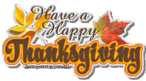 myspace a happy thanksgiving glitter graphic free myspace