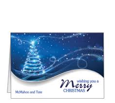 business christmas cards personalized unique business christmas cards and corporate