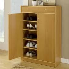 amazon shoe storage cabinet storage shoe storage containers under bed also shoe storage boxes