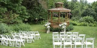 Vermont Wedding Venues Timberholm Inn Weddings Get Prices For Wedding Venues In Stowe Vt