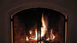 the irish sweep experience oakland chimney sweep lafayette