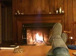 home decor amazing a cozy fireplace home interior design simple