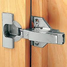 Kitchen Cabinet Hinges Your Home Decoration With Fabulous Cool