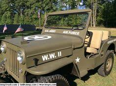 jeep used parts for sale jeeps for sale and jeep parts for sale willys
