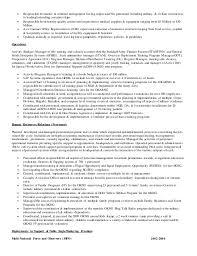 resume u0027short form u0027 feb 16