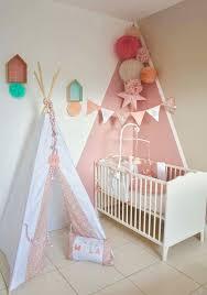 chambre bebe pastel style nordique et pastel pour la chambre de bébé babies