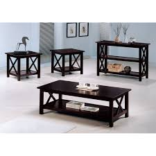turner lift top occasional table collection black hayneedle