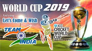 lawbreakers key art 5k wallpapers rkbanshi cricket world cup 2015 wallpapers