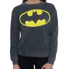 batman hoodies